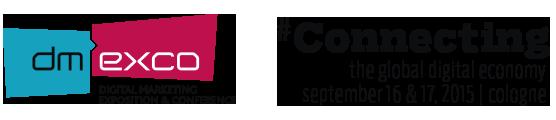 dmexo Logo 2015